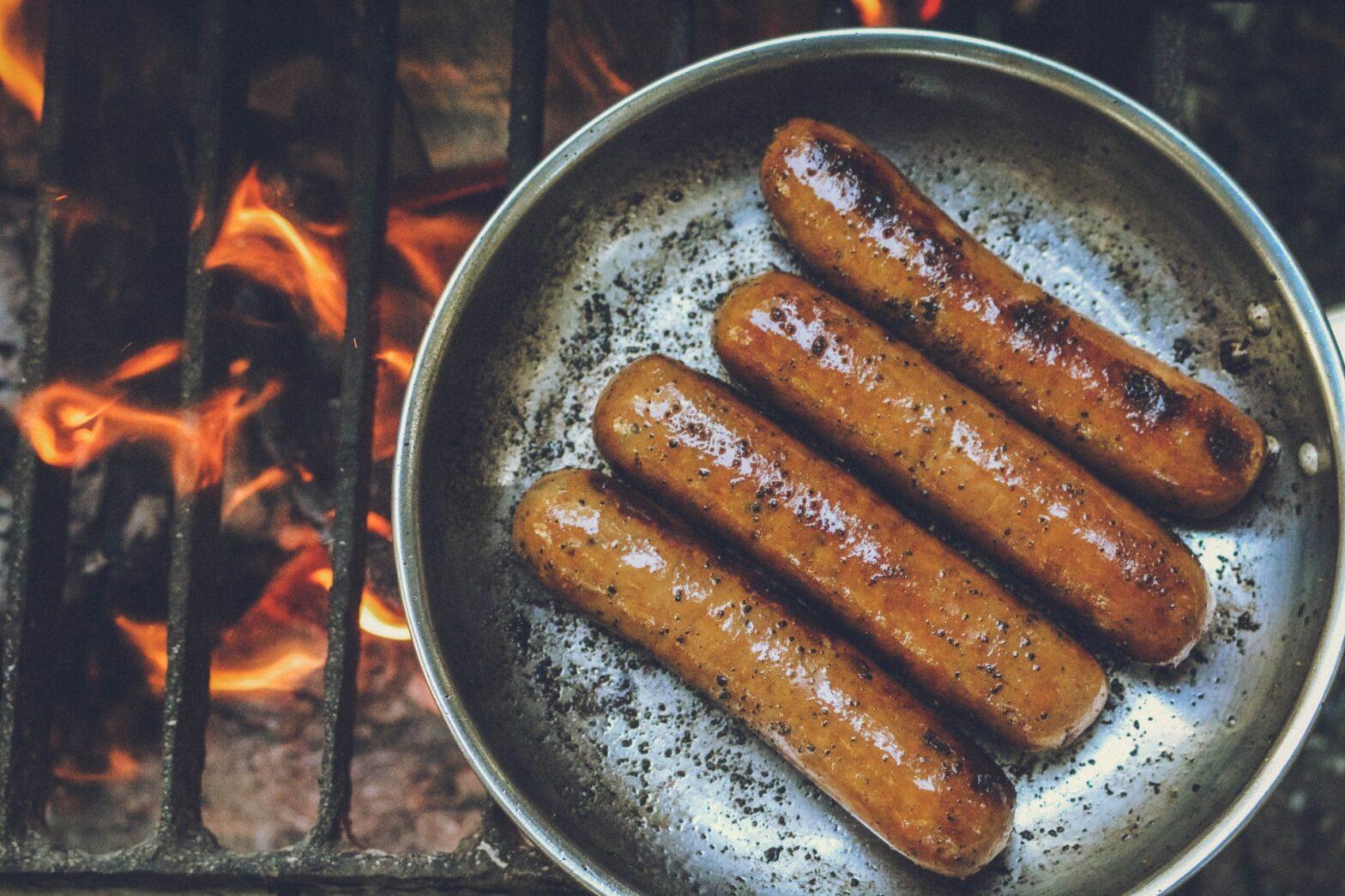 Florida Man April 5 – Grand Theft Sausage