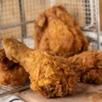 Florida Man April 16 – What's Cooking?